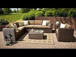 Patio Swing Patio Ideas And Lovely Big Lots Patio Furniture Sale