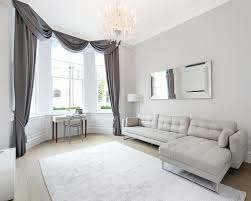 grey living room interior design. grey living room light ideas pictures remodel and decor painting interior design i