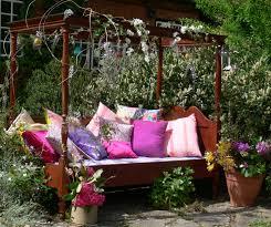 moroccan garden furniture. Fun Rooms Moroccan Inspired Furniture Outdoor Full Size Garden .