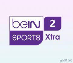 تردد قناة بي ان سبورت bein sport extra 2 الجديد 2021