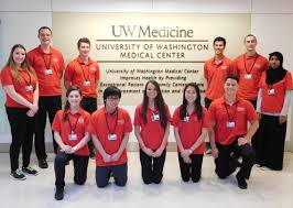 volunteer opportunities uw medicine volunteer positions at uwmc