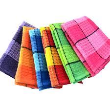 kohls dish towels kitchen towel sets kitchen towel sets whole new china cotton waffle weave kitchen kohls dish towels