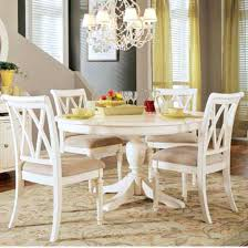white chair cushions seat cushions for dining chairs incredible astounding room