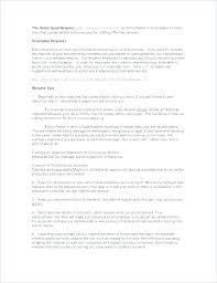Objective On Resume Amazing Customer Service Resume Objective Resume Creator Simple Source