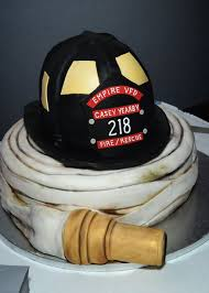 Grooms Cake At Heather Peeples Tucker This Wouldve Been Cool For