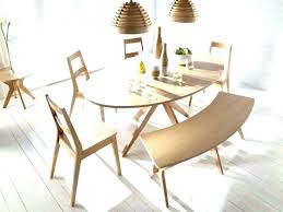 small round glass dining table large size of table pedestal dining table and chairs round extendable