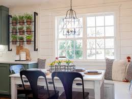 kitchen nook lighting. Brilliant Nook Kitchen Kitchen Nook Lighting Beautiful Inspirations  And Table Set Ideas Cushions With Intended G
