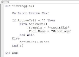 On Error Resume Next Simple Photo Vba Not Working Sidemcicekcom With