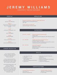 Fiverr Resume Design Your Resume Wwwfiverrs244c244d24a24cda Designer 5