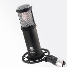 Студийный <b>микрофон Recording Tools</b> MC-900 купить в Санкт ...