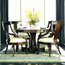 round dining table sets for 8 dining room tables for 6 dining room table sets for round dining table sets for 8