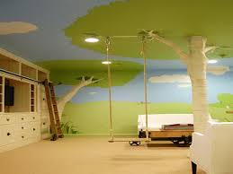 cool bedrooms for kids. Great Cool Kids Bedrooms For S