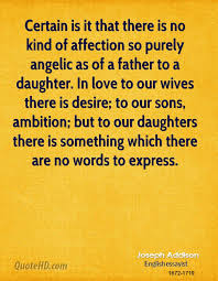 Joseph Addison Quotes | QuoteHD via Relatably.com