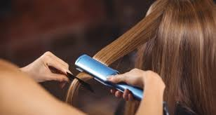 Best Babyliss Flat Iron Get The Same Styling Tool Your