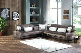 jennifer convertible sectionals convertibles sectional convertible sofa in jennifer convertibles sectional sofa bed