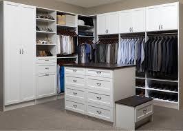 custom closets for women. Beautiful Closets Closet Organizers And Custom Closets For Women