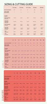 Chanel Espadrilles Size Chart Chanel Bags Size Chart Jaguar Clubs Of North America