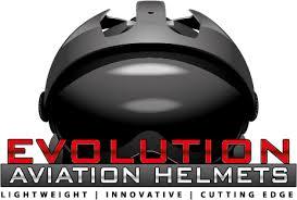 Evolution Helmet Size Chart Evolution Helmets