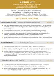 online  resume template  ideas about  online resume