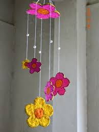 wall hanging winky crafts premier sbook design within size 768 x 1024