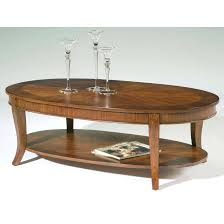 Small Oval Dining Table  Choose Oval Dining Table U2013 Home Small Oval Dining Table Modern