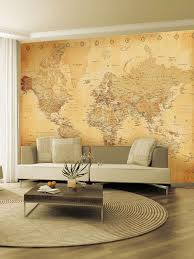 ... Large-large Size of Marvellous Giant Easy Hang Wall Mural In Maps Wall  Murals And ...
