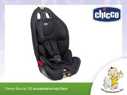 how to install chicco nextfit rear facing latch beautiful 21 new chicco car seat