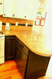 whole house renovation checklist full size of kitchen how topletely remodel a for under budget whole
