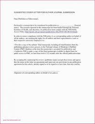 New Grad Nursing Resume New Grad Cover Letter At Albatrossdemos
