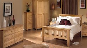 bedroomeasy eye rolling office chairs. Unfinished Oak Bedroom Furniture Easy On The Eye Decorating Ideas Within Bedroomeasy Rolling Office Chairs