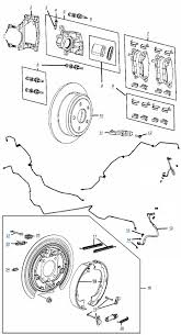 similiar diagram for 2001 jeep wrangler rear brake hose keywords diagram further jeep wrangler front suspension diagram on jeep