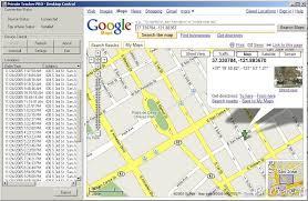 Download Free Private Tracker Pro Private Tracker Pro 1 0 Download