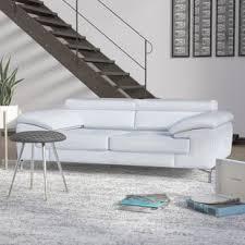 modern italian leather sofa. Wonderful Sofa Quickview In Modern Italian Leather Sofa T