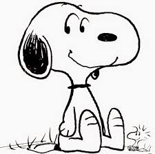 Small Picture Smile Snoopy Coloring Pages Free Printable Coloring Pages For Kids