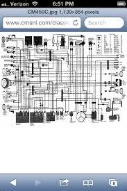kawasaki rouser 220 wiring diagram kawasaki wiring diagrams kawasaki rouser wiring diagram
