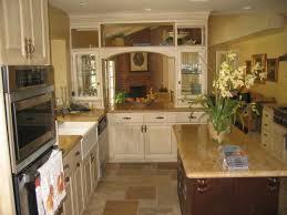 kitchen decorating ideas and designs Remodels Photos Barbara Stock Interior  Design West Hills California United States