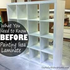 transforming ikea furniture. what you need to know before paint ikea laminate building furniture projects transforming s