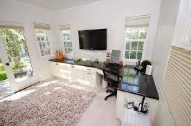 office living room ideas. View In Gallery Office Living Room Ideas