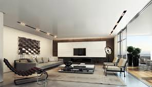 furniture ideas. Image Of: Arranging Living Room Furniture Ideas I