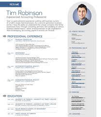 Create Free Printable Resume 40 Free Printable Resume Templates 2019 To Get A Dream Job