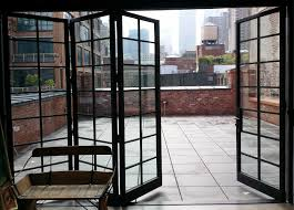 Best 25+ French windows ideas on Pinterest | Steel frame doors, Sliding  glass patio doors and Windows and doors