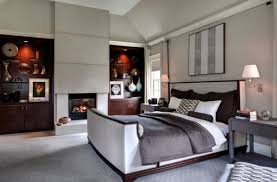 sleek bedroom furniture. view in gallery sleek and modern take on the classic sleigh bed design bedroom furniture