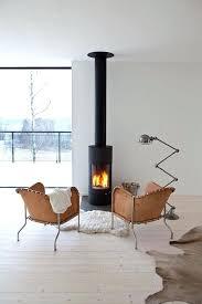 Full Image for Scandinavian Wood Fireplace Insert Swedish Masonry Wood  Stoves Swedish Wood Stove Inserts Slim ...