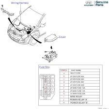 hyundai i20 fuse box on hyundai images free download wiring diagrams Hyundai Entourage Fuse Box Diagram hyundai wiring diagram 2013 hyundai sonata fuse panel hyundai i20 fuse box diagram hyundai i20 fuse 2008 hyundai entourage fuse box diagram