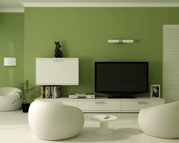 Wall Paint Designs For Living Room Interior Design Wall Paint Ideas