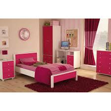 kids bedroom furniture stores. Full Size Of Bedroom:bespoke Bedroom Furniture Kids Room Chairs Teen Clearance Large Stores
