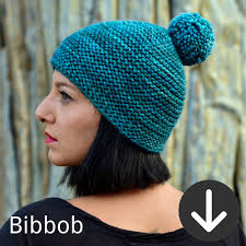 Knit Beanie Pattern Simple 48 Free Knitting And Crochet Hat Patterns To Download Woolly Wormhead