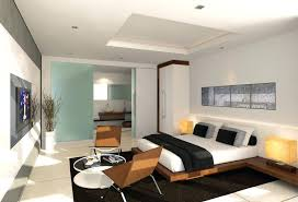 cheap apartment decor websites. Perfect Apartment Cute Apartment Decor Cool Modern Studio Ideas One  Decorating Photos Design Cheap And Cheap Apartment Decor Websites