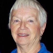 Ruth C. Daley Obituary - Visitation & Funeral Information