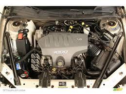1998 Buick Regal Ls Wiring Schematic 98 Buick Regal